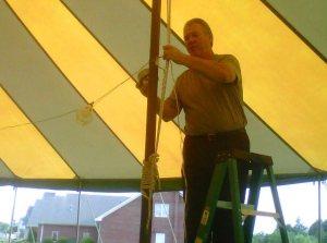 tent 2012