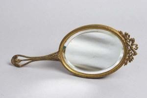 fancy-hand-mirror