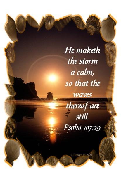 Psalm10729