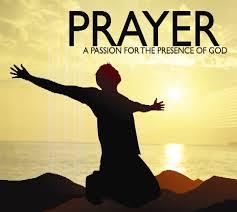 prayer image 2