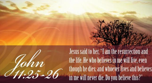 Easter-2016-Religious-Quotes-and-Sayings-for-FB