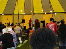 tent 16