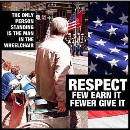 respect-for-flag