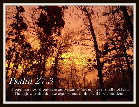 psalm-27-3