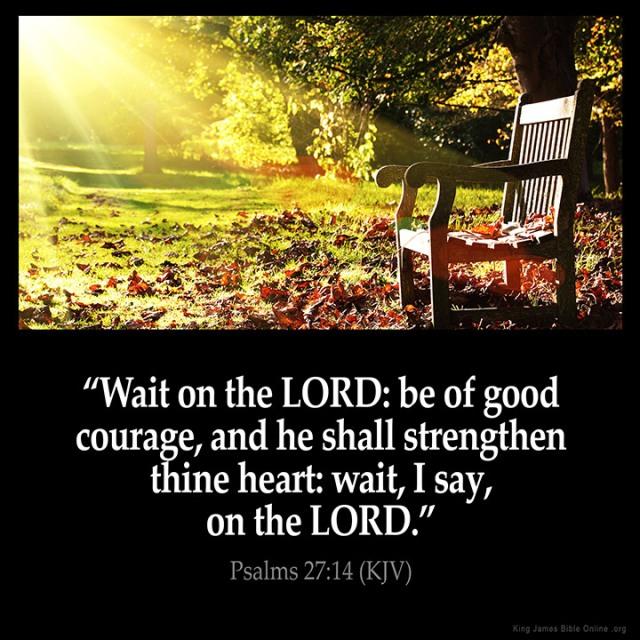Psalms_27-14