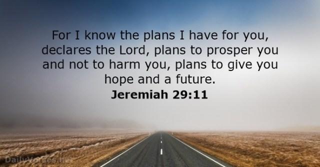 jeremiah-29-11 hope